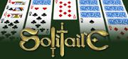 Solitaire Linux Front Cover