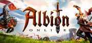 Albion Online Linux Front Cover