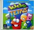 Kids Tetris Windows Front Cover