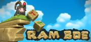Ram Boe Linux Front Cover