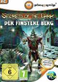 Secrets of the Dark 2: Eclipse Mountain Windows Front Cover