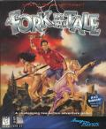 A Fork in the Tale Windows Front Cover