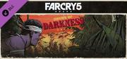 Far Cry 5: Hours of Darkness Windows Front Cover