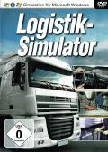 Logistik-Simulator Windows Front Cover