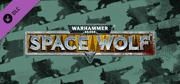 Warhammer 40,000: Space Wolf - Sentry Gun Pack Windows Front Cover