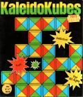 KaleidoKubes DOS Front Cover