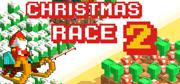Christmas Race 2 Windows Front Cover