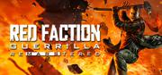 Red Faction: Guerrilla - Re-Mars-tered Windows Front Cover