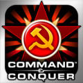 Command & Conquer: Red Alert iPhone Front Cover