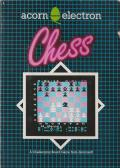 Chess Electron Front Cover