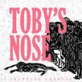 Toby's Nose Browser Front Cover