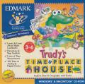 Trudy's Time and Place House Macintosh Front Cover