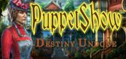 PuppetShow: Destiny Undone (Collector's Edition) Windows Front Cover