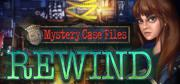 Mystery Case Files: Rewind (Collector's Edition) Windows Front Cover