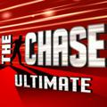 The Chase: Ultimate Edition iPad Front Cover