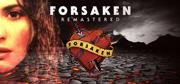 Forsaken: Remastered Linux Front Cover