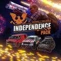 State of Decay 2: Independence Pack Windows Apps Front Cover