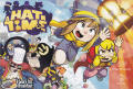 A Hat in Time Macintosh Front Cover