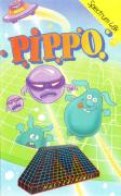 Pippo ZX Spectrum Front Cover
