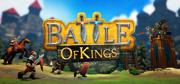 Battle of Kings Windows Front Cover