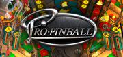 Pro Pinball Linux Front Cover