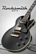 Rocksmith: All-new 2014 Edition - Rockin' Covers Song Pack Xbox One Front Cover