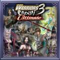 Warriors Orochi 3 Ultimate: Special Costume 2 PlayStation 3 Front Cover
