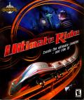 Ultimate Ride Windows Front Cover