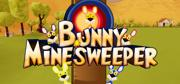 Bunny Minesweeper Windows Front Cover