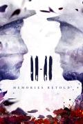 11-11: Memories Retold Xbox One Front Cover