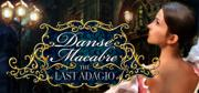 Danse Macabre: The Last Adagio (Collector's Edition) Windows Front Cover