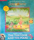 The Tortoise and the Hare Macintosh Front Cover