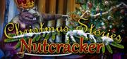 Christmas Stories: Nutcracker (Collector's Edition) Windows Front Cover