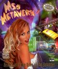 Ms. Metaverse Windows Front Cover