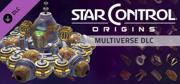 Star Control: Origins - Multiverse DLC Windows Front Cover