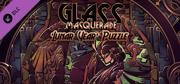 Glass Masquerade: Lunar Year Puzzle Macintosh Front Cover