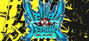 Lethal League: Blaze Windows Front Cover