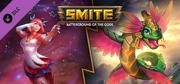 Smite: Battleground of the Gods - Best Sellers Bundle Windows Front Cover