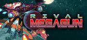 Rival Megagun Windows Front Cover