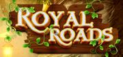 Royal Roads Macintosh Front Cover