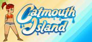 Catmouth Island: Episode 1: The Infinitely Tall House Linux Front Cover