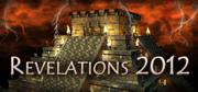 Revelations 2012 Windows Front Cover