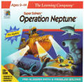 Operation Neptune Macintosh Front Cover