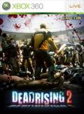 Dead Rising 2: Free Pack - Sports Fan Xbox 360 Front Cover