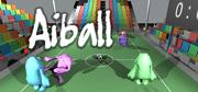 Aiball: Drunks Linux Front Cover