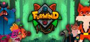 Furwind Windows Front Cover