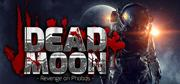 Dead Moon: - Revenge on Phobos - Windows Front Cover