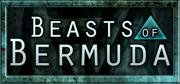 Beasts of Bermuda Windows Front Cover