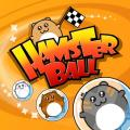 Hamsterball PlayStation 3 Front Cover