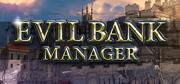 Evil Bank Manager Windows Front Cover